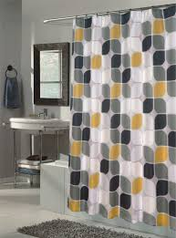 grey and yellow bathroom accessories. scenick white and yellow bathroom accessories ideas designs grey