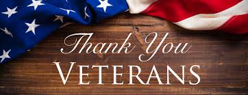 Thanks For Your Service 4vets Project Welcome To 4vetsproject Org Helping
