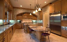 diy furniture makeover full tutorial. Full Size Of Kitchen:awesome Kitchen Island Makeover Awesome Diy Furniture Ideas Genius Ways Tutorial