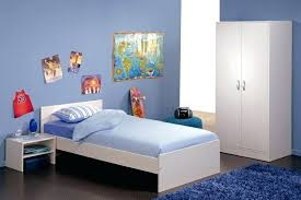 Kids black bedroom furniture Ashley B150 Chairs Aliwaqas Chairs For Boys Bedroom Girls Bedroom Furniture Cheap Full Size Of
