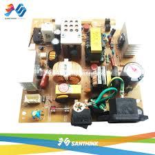 Yazıcı elektrik panosu Samsung SCX 4321 SCX 4521F SCX 4521F 4521 4321  SCX4321 SCX4521F Güç Kaynağı Kurulu Satılık printer power board samsung scx  4521f printersamsung printer 4521f - AliExpress