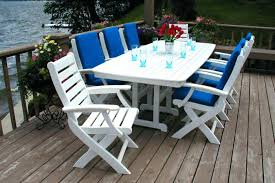 painted outdoor furniture stylish white wood garden chair in and dining set painting pictures paint for painted outdoor furniture