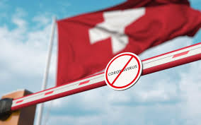 Ich habe einige türkische freunde gerade deshalb helfe ich zur schweiz! Turkei Neu Auf Der Bag Liste Der Risikolander Israel Weg Htr Ch