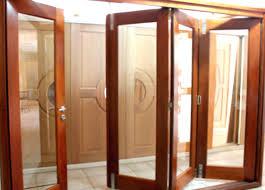 sliding french door hardware pivot door designs pivot hinge door hardware commercial pivot hinges pivot doors