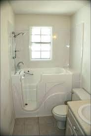 corner bathtub ideas corner tub dimensions full size of drop in bathtub ideas standard bathtub dimensions