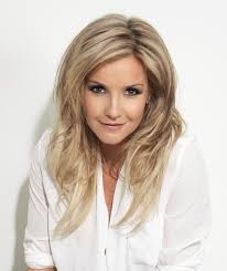 Image result for HELEN  SKELTON