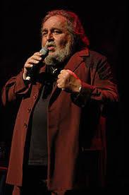 Richard Anthony (singer) - Wikipedia