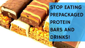 should you take protein bars after a workout are protein bars healthy for you