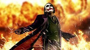 47+] Joker HD Wallpapers 1080p on ...