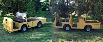 flatbed utility cart. Brilliant Utility And Flatbed Utility Cart I