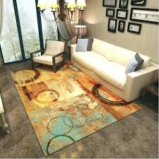 what color rug goes with a brown couch rug under couch living room what color rug what color rug goes with a brown couch