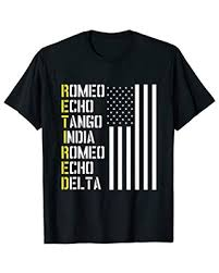 Law enforcement vastly predates 9/11. Shop Deals On Military Police Pilot Retirement Gift Phonetic Alphabet T Shirt