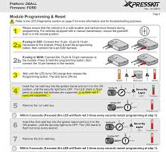 2010 remote starter wiring info and pics to match page 5 ford 2010 remote starter wiring info and pics to match capture2 jpg