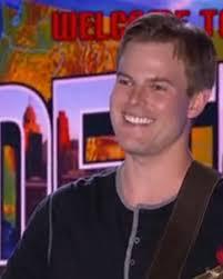 Bryan Watt | American Idol Wiki | Fandom