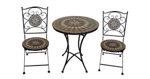 garden furniture mosaic table and chair mosaic bistro table and chair find complete details about garden furniture mosaic table and chair mosaic