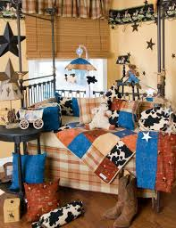 alluring images of baby nursery room design and decoration with various baby bedding ideas astounding