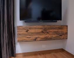 diy floating shelves for tv luxury teal living room wood floating tv console sliding door wall