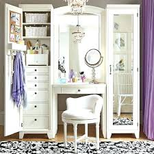 bedroom vanity sets white. Mirrored Vanity Table Set Large Bedroom Vanities Top Amazing Makeup . Sets White I