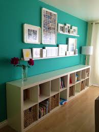 Turquoise Wall Paint Bedroom Apartments Paint Colors Designs Cool Ideas Teal And