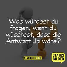 Sprüche Zum Nachdenken Status Sprüche Für Facebook Whatsapp Und Co