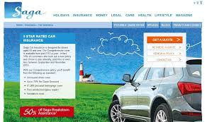 multi car insurance quotes one policy raipurnews