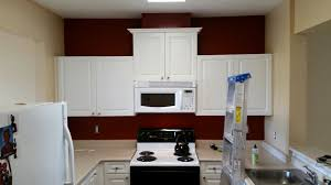 Kitchen Design Newport News Va Mps Painting Photo Gallery Newport News Va