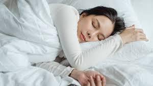 night sweats and it s not always menopausal