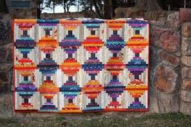 New Scraps pattern - Scraps Inc. - Diary of a Quilter - a quilt blog &  Adamdwight.com