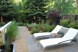 japanese garden furniture. Japanese Patio Furniture Border Planting Ideas Traditional With Maple Tree Outdoor . Garden S