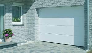 white garage door remarkable modern white garage door with modern white garage door white garage door with black trim