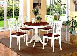 l shaped rug kitchen elegant table rugs leave