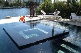Square Swimming Pool Designs Impressive Inspiration