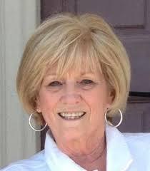 Glenda McGill Albin – The Flash Today || Erath County
