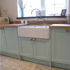 shaker style cabinet doors. Full Size Of Cabinet:buy Cheap Shaker Cabinet Doors How To Install Online Style Unfinished