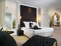 modern bedroom with bathroom. Modern-bedroom-furniture-chicago Modern Bedroom With Bathroom V
