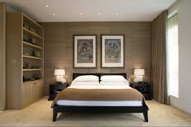 Bedroom Designs Indian Style