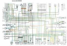 gl1200 wiring diagram gl1200 diy wiring diagrams 1986 gl1200 wiring diagram 1986 home wiring diagrams
