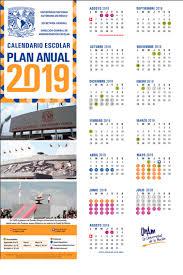 Calendario 2007 Mexico Calendarios Escolares Unam
