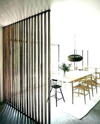 wall divider ideas pallet wall divider wall divider wall dividers ideas smart room divider ideas for tiny spaces real pallet wall divider wall divider ideas
