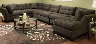 amazing cindy crawford home furniture raymour flanigan with and sectional sofas