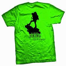 Hiking T Shirt Design Hiking Shirt Design Google Search Hiking Shirts Mens