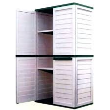 outdoor storage cabinets with shelves elegant vertical cabinet rubbermaid shelve
