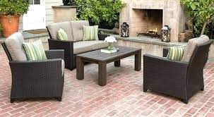 home depot patio furniture cover. The Home Depot Patio Furniture Martha Stewart Covers Cover I