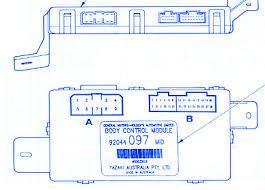 holden commodore vs sedan 3 8l 1996 fuse box block circuit breaker Fuse Box Vs Circuit Breaker holden commodore vs sedan 3 8l 1996 fuse box block circuit breaker diagram fuse box and circuit breaker