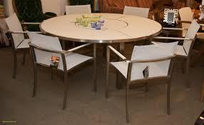 Résultat Supérieur Table Salle A Manger Ronde Design Beau Table