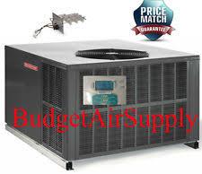 trane 3 ton heat pump package unit. 2.5 (2 1/2)ton 14 seer goodman heat pump multiposition package unit trane 3 ton heat pump