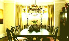 hanging chandelier over dining table lights awesome candle chandeliers for the room light a