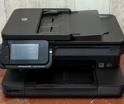 Hp Printer Reviews Cnet