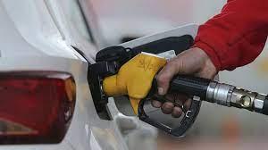 Benzin ve motorine zam geldi! 16 Ekim 2021