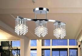 pendant lighting circle chandelier ceiling lamp crystal chandeliers at most inspiring fascinating larg